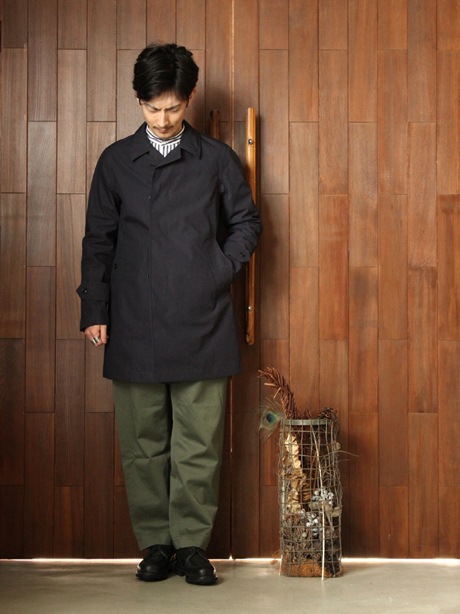 2016SSSTYLING009A