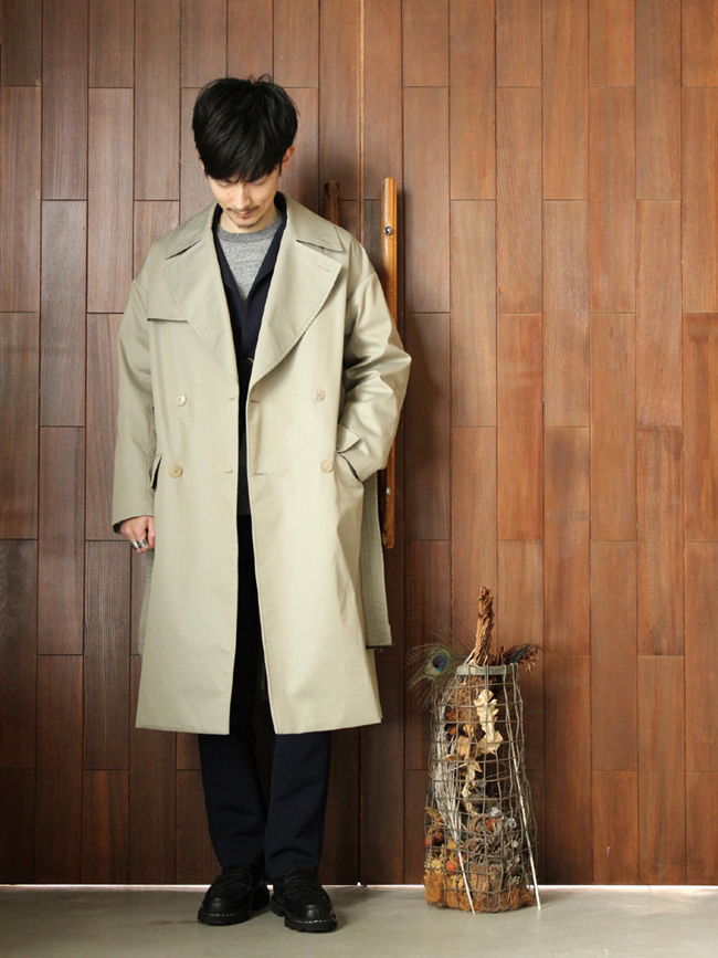 2016SSSTYLING011A