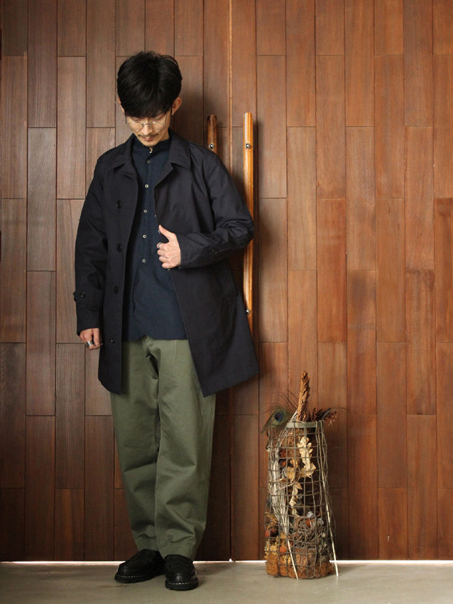 2016SSSTYLING014A