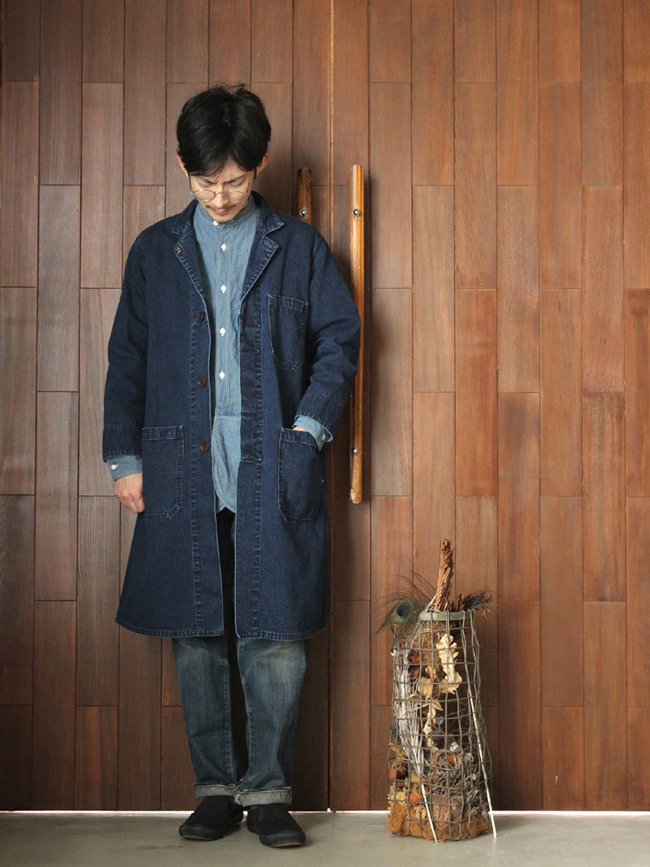 2016SSSTYLING019A