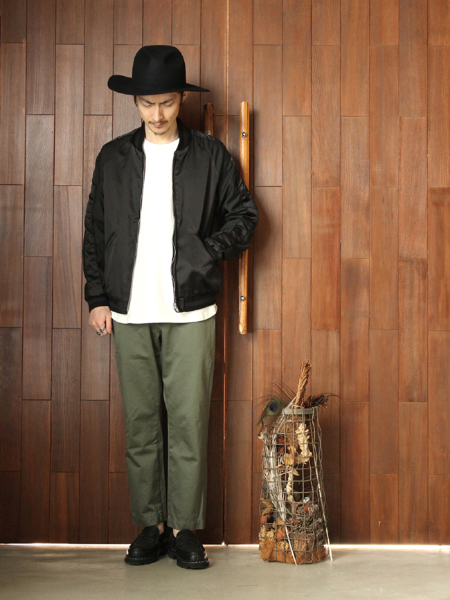 2016SSSTYLING028A