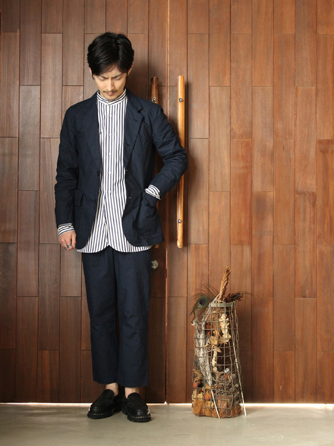 2016SSSTYLING029A