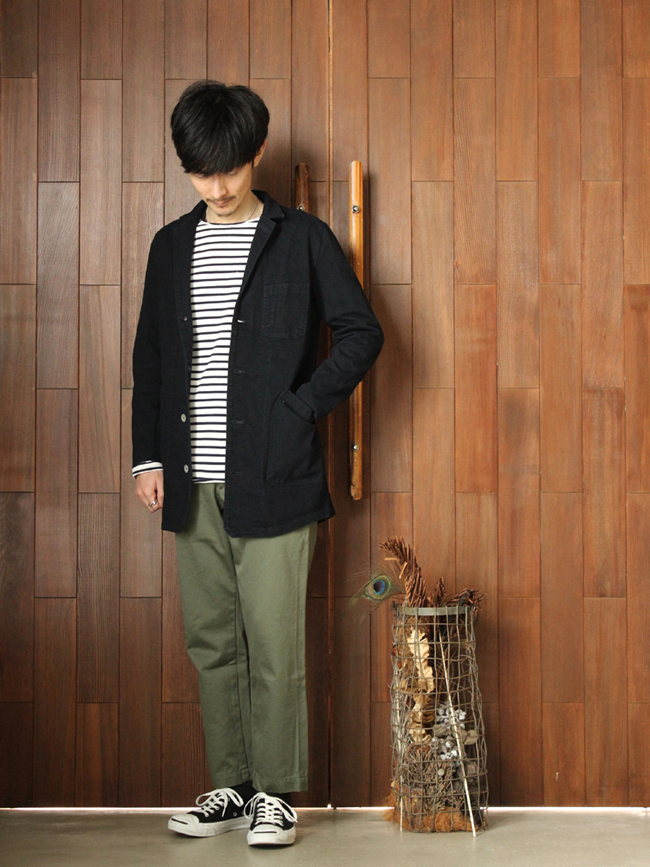 2016SSSTYLING035A