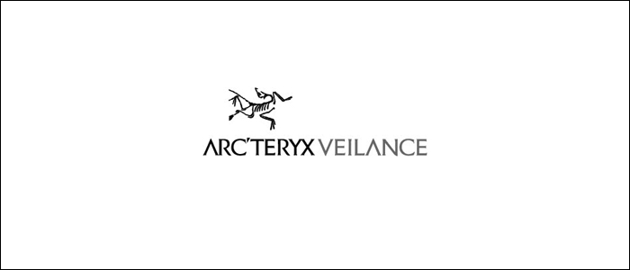arcteryxveilance_brand_profile