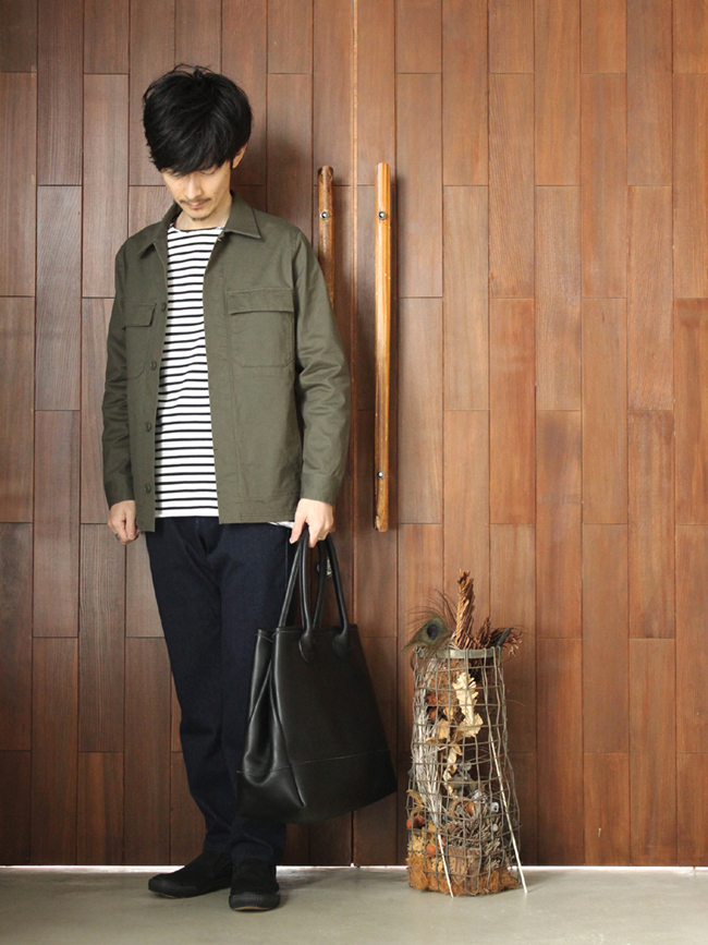 2016SSSTYLING042A