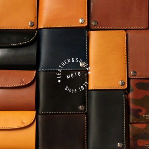 moto_wallet_blog