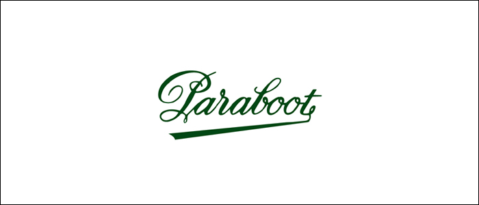 paraboot_brand_profile
