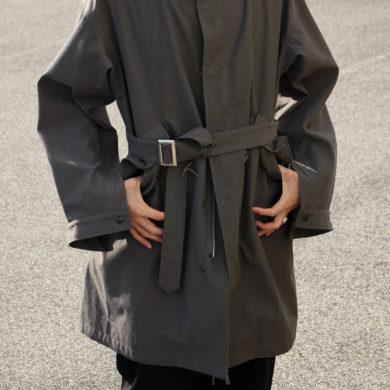 styling 【 PHIGVEL MAKERS & Co. / KIJI 】