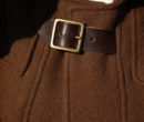 styling 【 THE NORTH FACE PURPLE LABEL / MARKAWARE 】