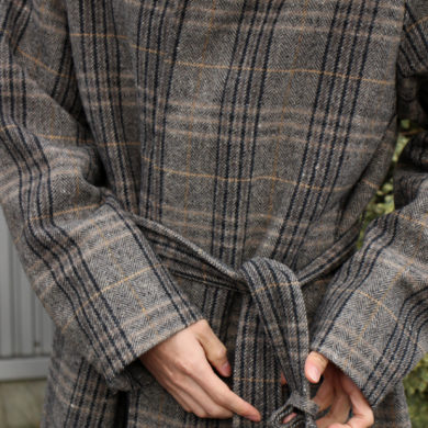 styling 【 PHIGVEL MAKERS & Co. 】