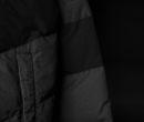 THE NORTH FACE PURPLE LABEL - Cotton Down Jacket