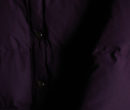 THE NORTH FACE PURPLE LABEL - Midweight 65/35 Stuffed Shirt