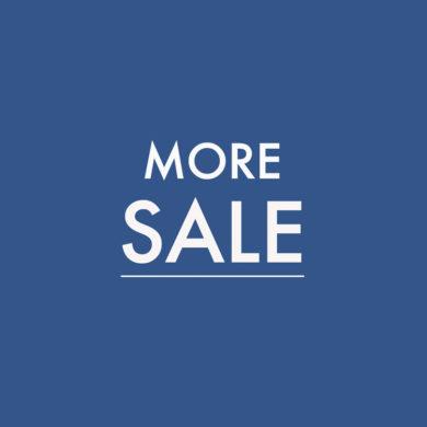 More Sale.