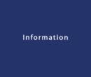 Information – 年末年始の営業について
