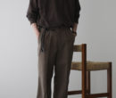 styling 【 PHIGVEL MAKERS & Co. / OLD JOE BRAND 】