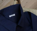 styling 【 PHIGVEL MAKERS & Co. / Paraboot / OLD JOE BRAND 】
