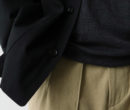 styling 【 PHIGVEL MAKERS & Co. / JOHN SMEDLEY / OLD JOE BRAND 】