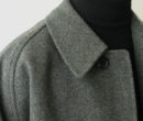 styling 【 ANATOMICA / JOHN SMEDLEY / PHIGVEL MAKERS & Co. / Paraboot 】