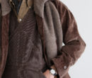 styling 【 OLD JOE BRAND / ANATOMICA / PHIGVEL MAKERS & Co. / Paraboot / Indian Jewelry 】
