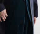 styling 【 ANATOMICA / MARKAWARE / JOHN SMEDLEY / foot the coacher 】