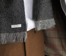 styling 【 PHIGVEL MAKERS & Co. / MARKAWARE / Paraboot 】
