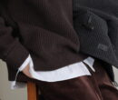 styling 【 OLD JOE BRAND / CURLY / MARKAWARE 】