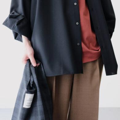 styling 【 MARKAWARE 】