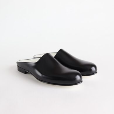 foot the coacher|OPERA SANDALS #BLACK [FTC2012007]