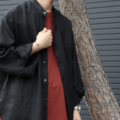 styling 【 MARKAWARE / OLD JOE BRAND 】