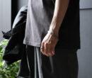 styling 【 MARKAWARE / Maison Margiela / marka / foot the coacher 】