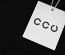 シャツのはなし | CCU