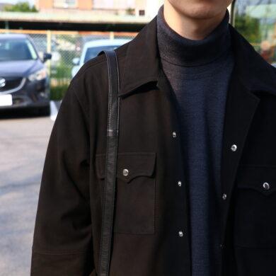 styling 【 CCU / JOHN SMEDLEY / marka 】